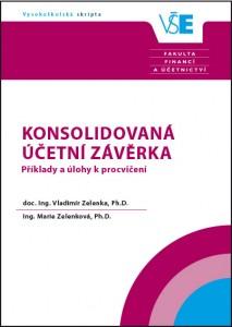 Zelenka_Konsolidovana