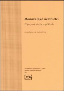 Šoljak_Král_Manažer učetnict_2011