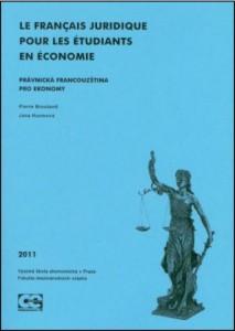 Brouland_Le Francais juridique_2011