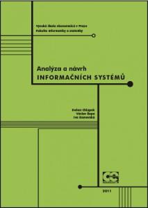 Chzlapek_Analýzy inf syst_2011