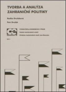 Druláková_Drulák_Tvorba a analýza zahr_2011