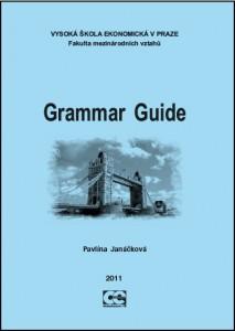 Janáčková_Grammar Guide_2011