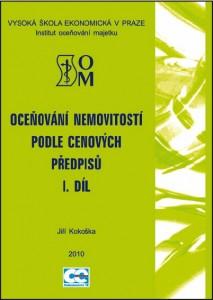 Kokoška_Ocen_I díl_2011