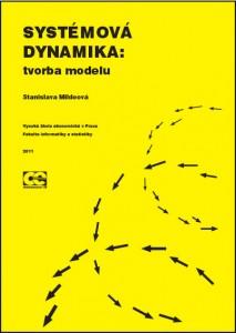 Mildeová_Syst dyn_2011
