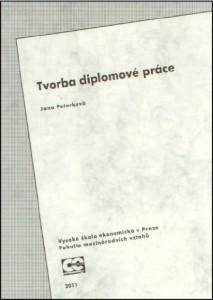 Peterková_Tvorba dopl_2011