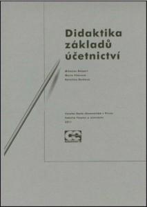 Rotport_Didaktika základů účet_2011