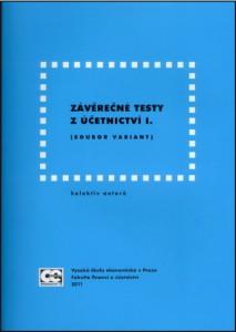 kolektiv_Roubíčková_Závěreč_testy_Soubor variant_2011