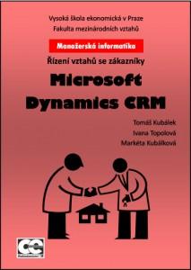 KUBÁLEK_Dynamics CRM