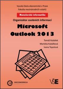 KUBÁLEK_Outlook 2013