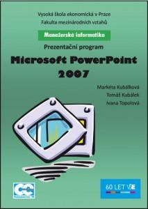 KUBÁLEK_PowerPoint_2007