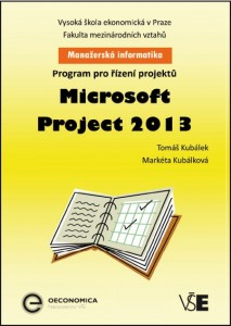 KUBÁLEK_Project 2013