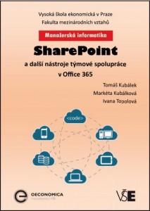 KUBÁLEK_Share point