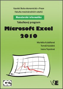 KUBÁLEK_excel 2010