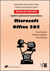 KUBÁLEK_oFFICE 365