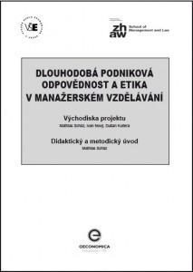 Kučera_Dlouhodoba