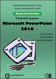 KUBÁLEK_PowerPoint_2016