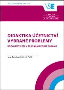 Berková_Didaktika_2016