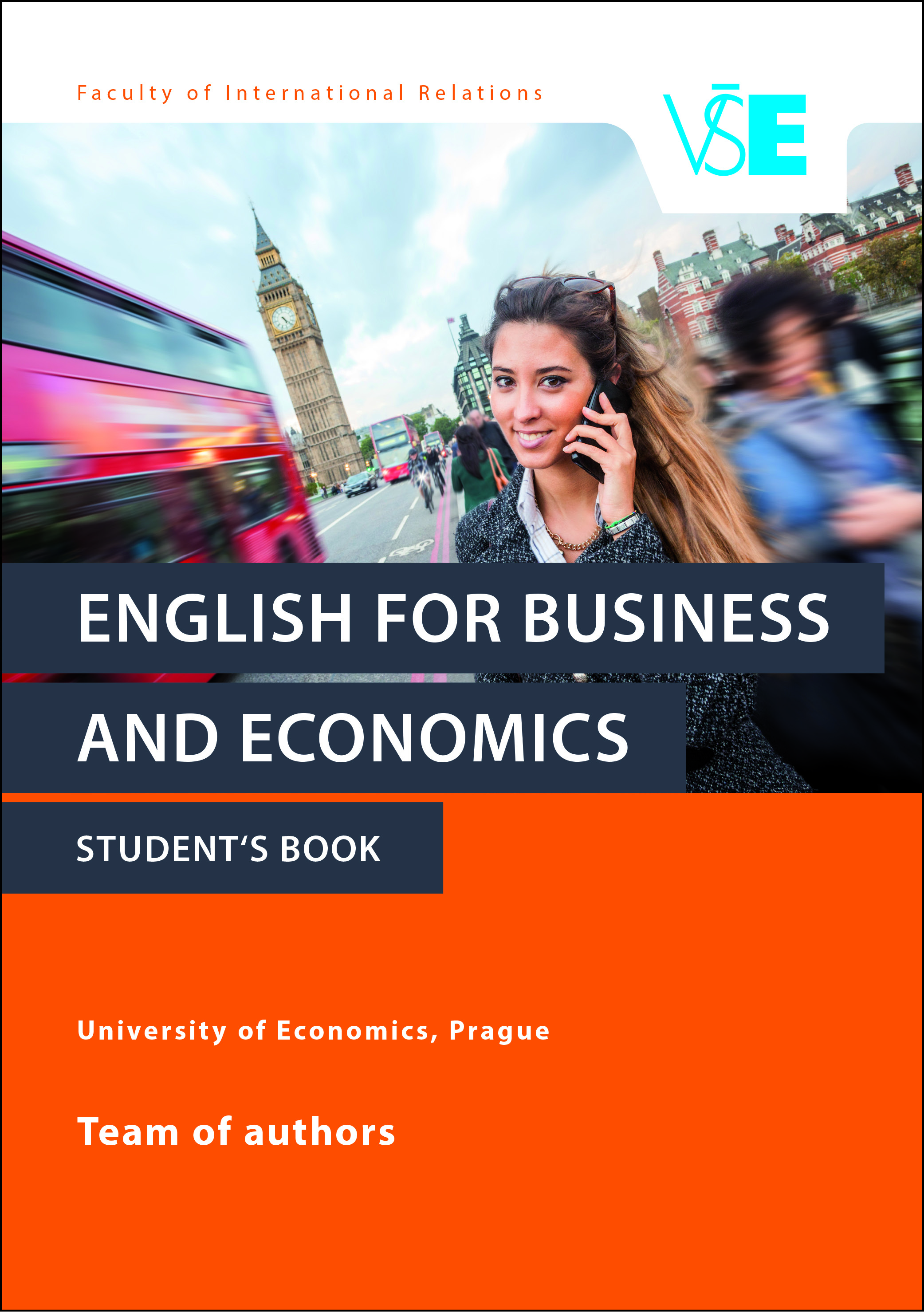economics for business Business reporters research, write, and broadcast stories about business leaders, companies, industry trends, economic developments, and financial markets in essence, they are ongoing students of the modern economic world while also acting as journalists.